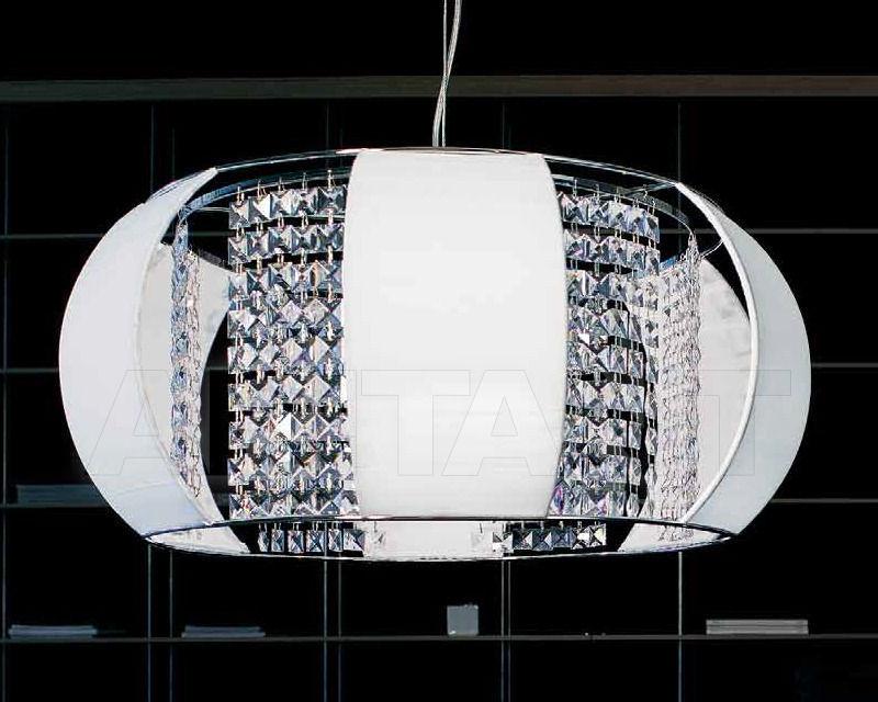 Купить Светильник Pandora Ruggiu Lightingwear Giodi G1808.01