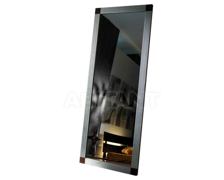Купить Зеркало напольное ABC mobili in stile Modularis 24 SP03/AA