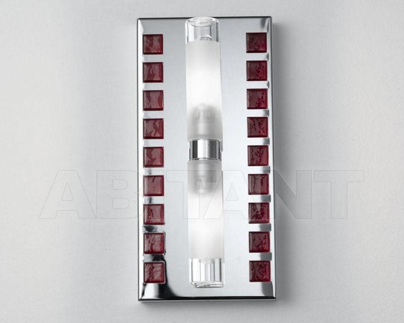 Купить Светильник настенный Horus Dream Lights Srl Dream Lights 94.63