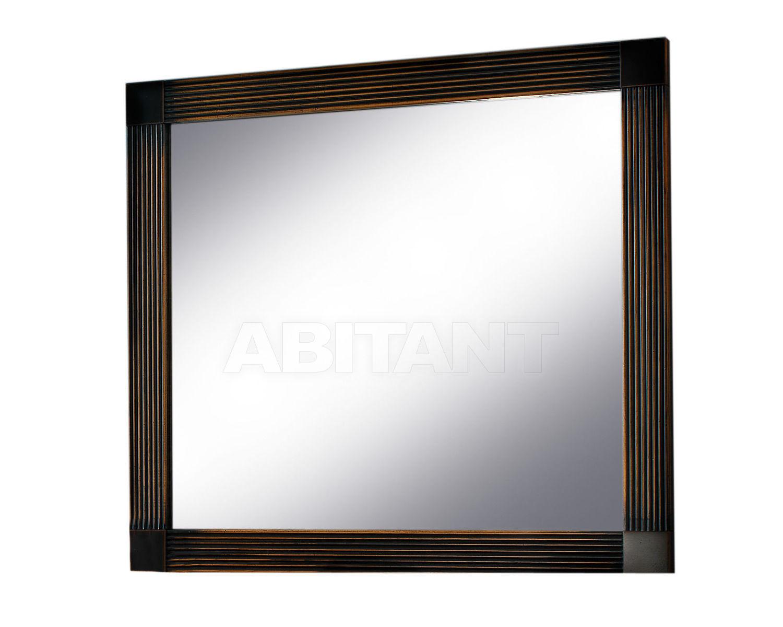 Купить Зеркало напольное ABC mobili in stile Modularis 24 SP02/AA