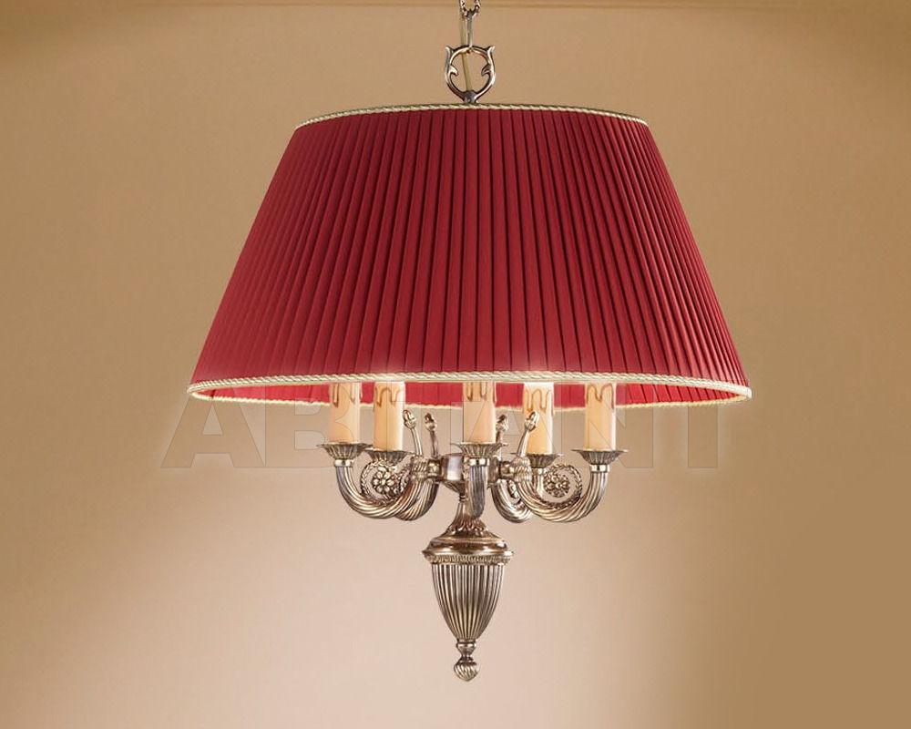 Купить Светильник Nervilamp Snc Nervilamp 2013 870/5S