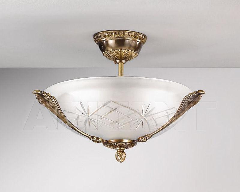 Купить Светильник Nervilamp Snc Nervilamp 2013 9045/30