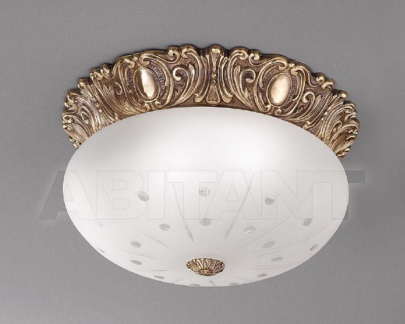 Купить Светильник Nervilamp Snc Nervilamp 2013 0540