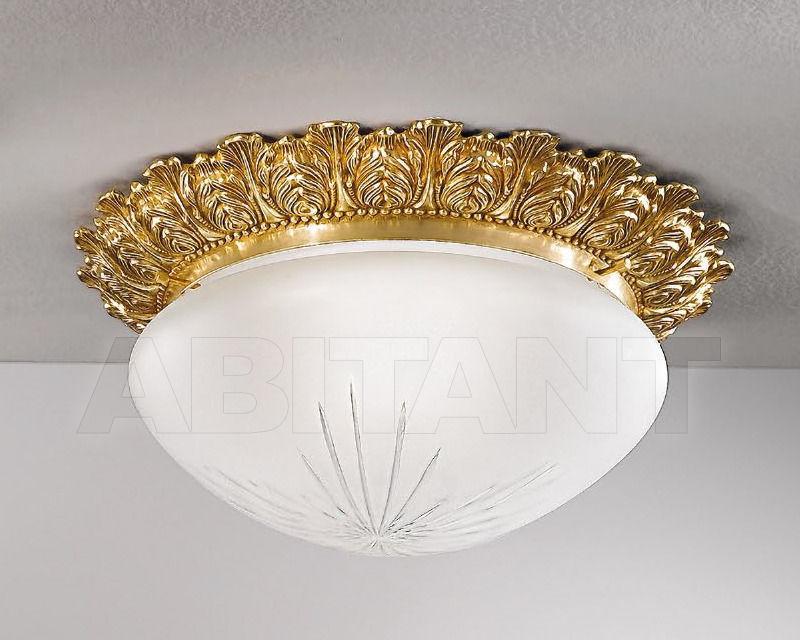 Купить Светильник Nervilamp Snc Nervilamp 2013 0590