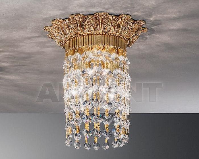 Купить Светильник Nervilamp Snc Nervilamp 2013 0620