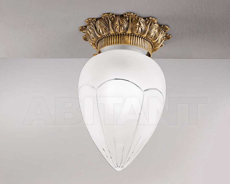 Купить Светильник Nervilamp Snc Nervilamp 2013 0600