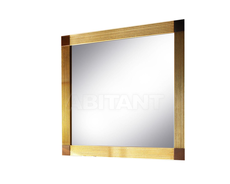 Купить Зеркало напольное ABC mobili in stile Modularis 24 SP02/AA 2