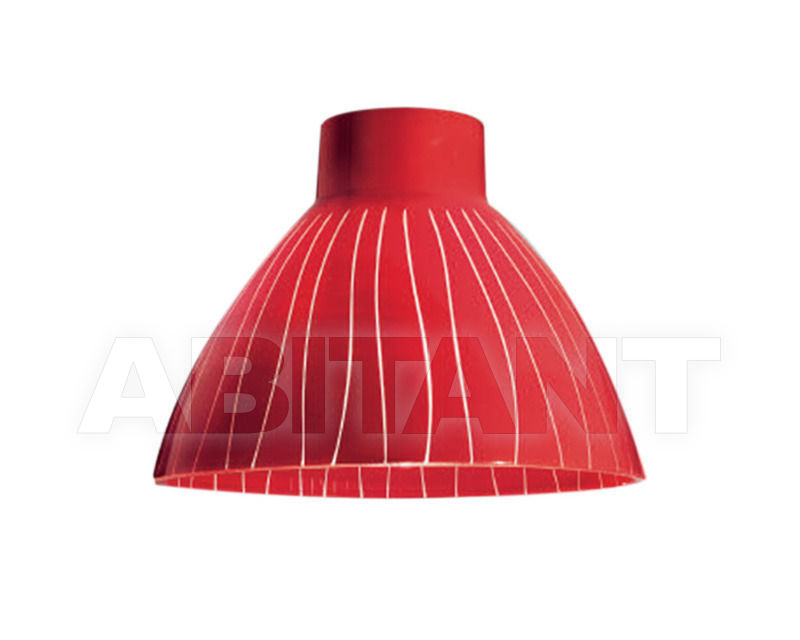 Купить Светильник bell Cremasco Illuminazione snc 24 Hours 2920/1 2