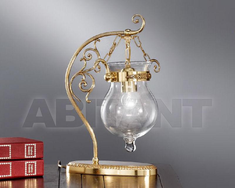 Купить Лампа настольная Nervilamp Snc Nervilamp 2013 B168