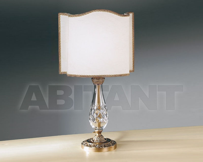 Купить Лампа настольная Nervilamp Snc Nervilamp 2013 B41