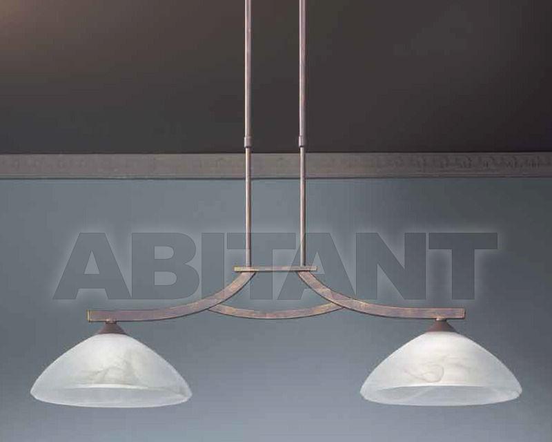 Купить Светильник Regata Ruggiu Lightingwear Giodi S4190.01