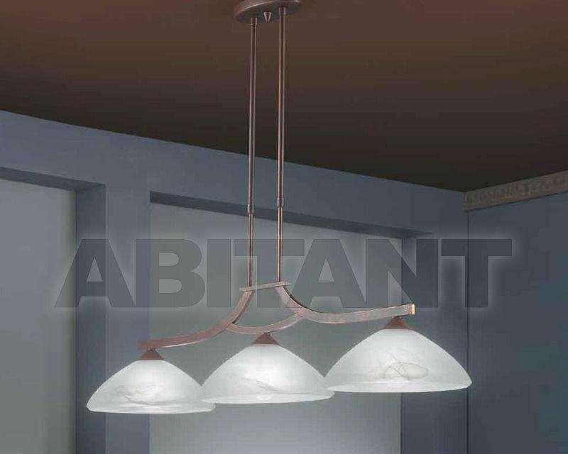 Купить Светильник Regata Ruggiu Lightingwear Giodi S4190.02