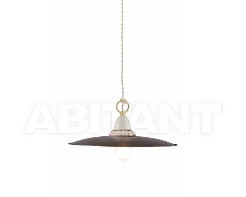 Купить Светильник Giada Ruggiu Lightingwear Giodi G1040.06