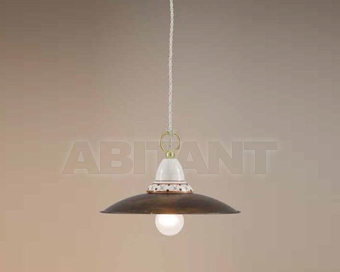 Купить Светильник Giada Ruggiu Lightingwear Giodi G1040.04