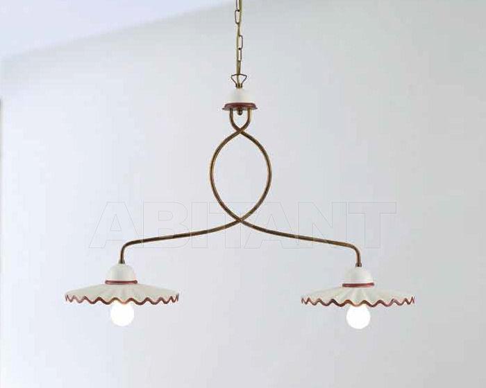 Купить Светильник Dalia Ruggiu Lightingwear Giodi G1042.10