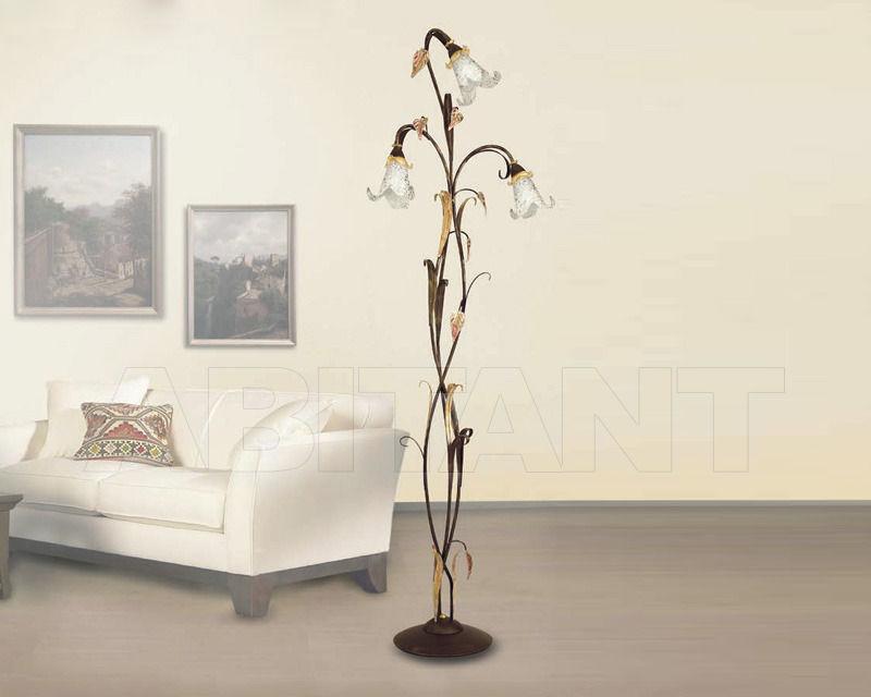 Купить Торшер Lam Export Classic Collection 2014 2200 / 3 P