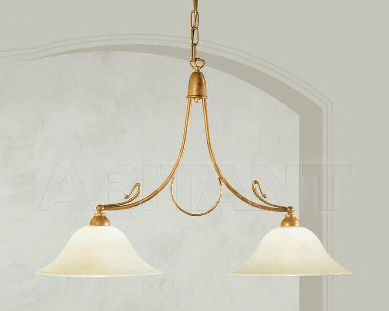 Купить Светильник Lam Export Classic Collection 2014 2383 / 2 B