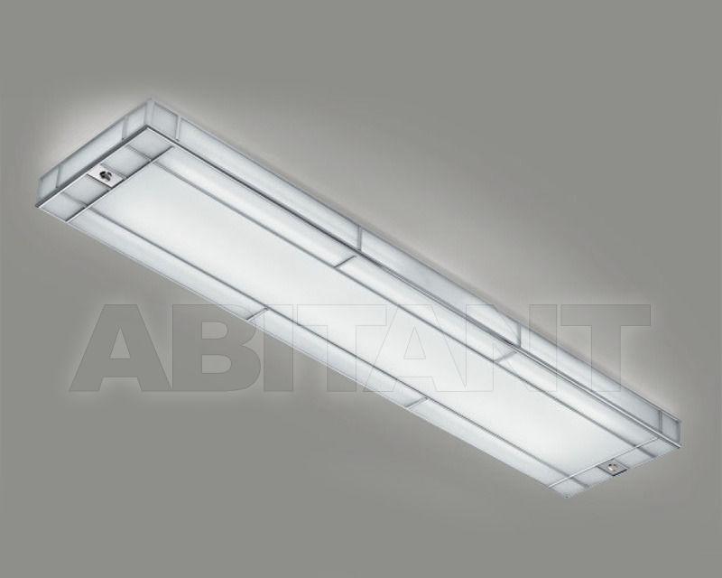 Купить Светильник Cremasco Illuminazione snc Il Rilegato 2044/2AP-GR.s