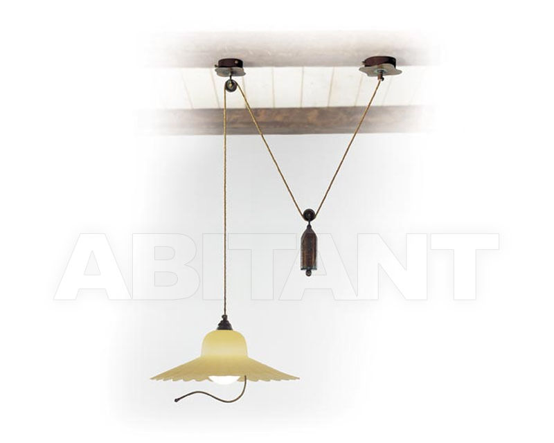 Купить Светильник MARGHERITA Falb Group Falb 420