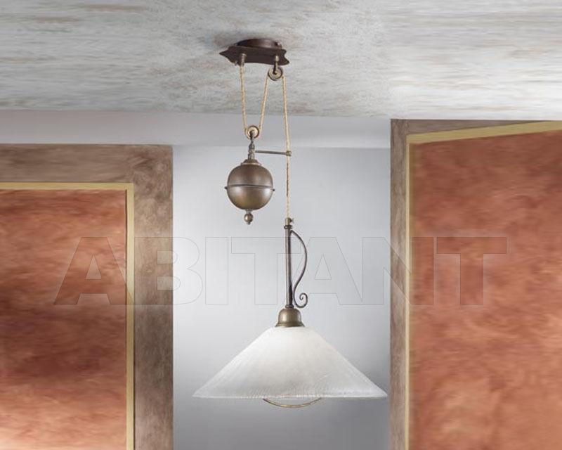 Купить Светильник MINERVA Falb Group Falb 1741