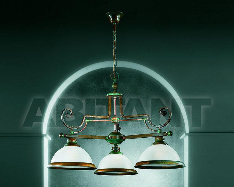 Купить Светильник TUSCANIA Falb Group Falb 9205