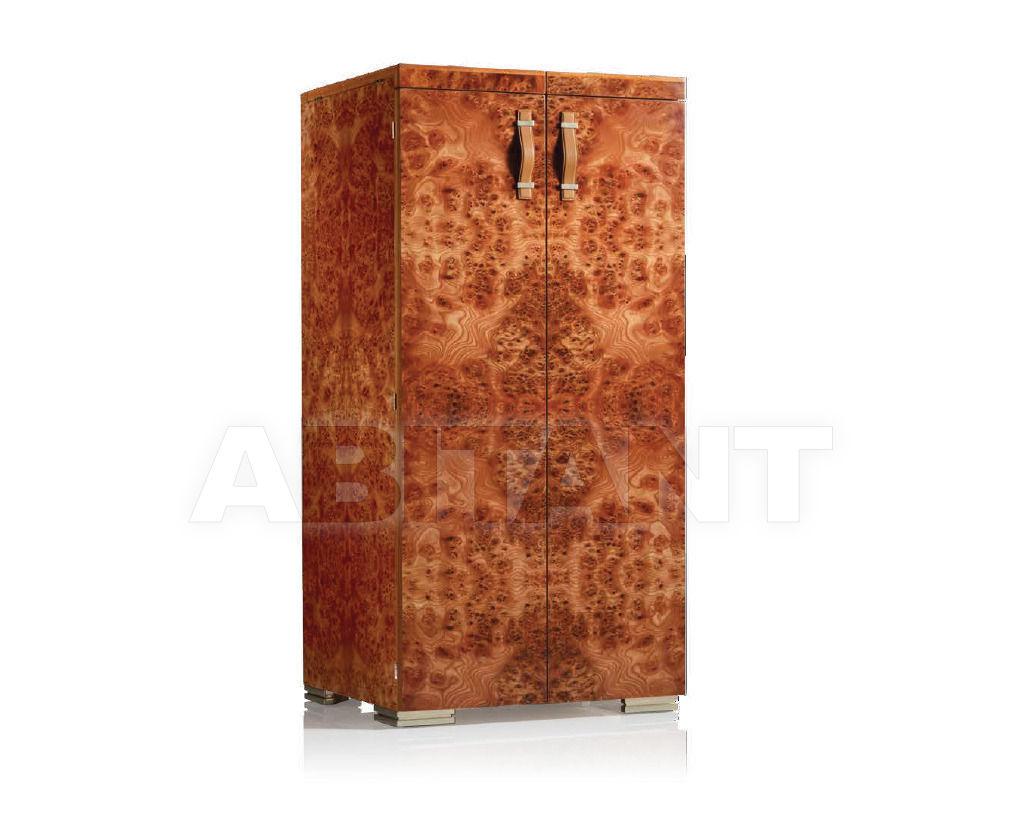 Купить Винный шкаф Agresti My Precious 501