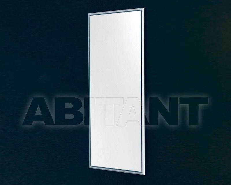 Купить Зеркало настенное Bontempi 2014 DIAGONAL