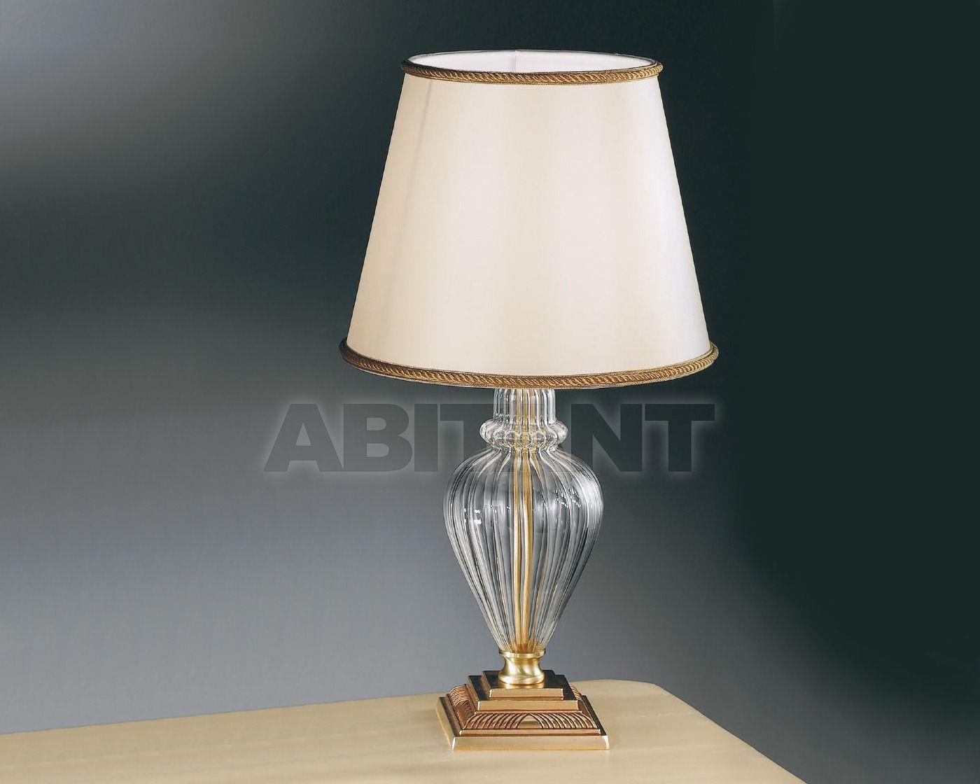Купить Лампа настольная Nervilamp Snc Nervilamp 2013 530/1L