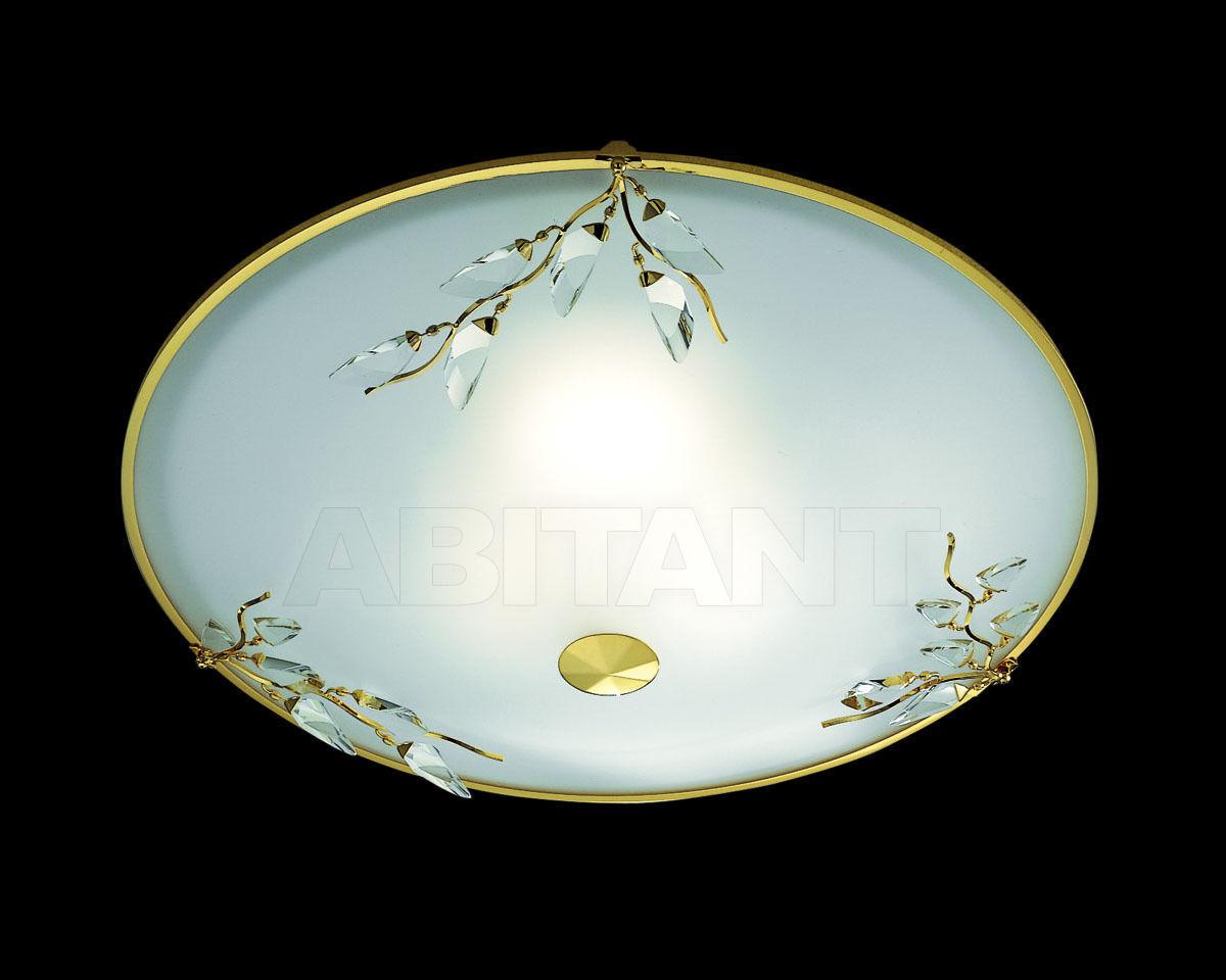 Купить Светильник ASTRA Falb Group Stilkronen AS72/A