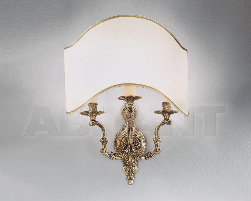 Купить Бра Nervilamp Snc Nervilamp 2013 A7/3