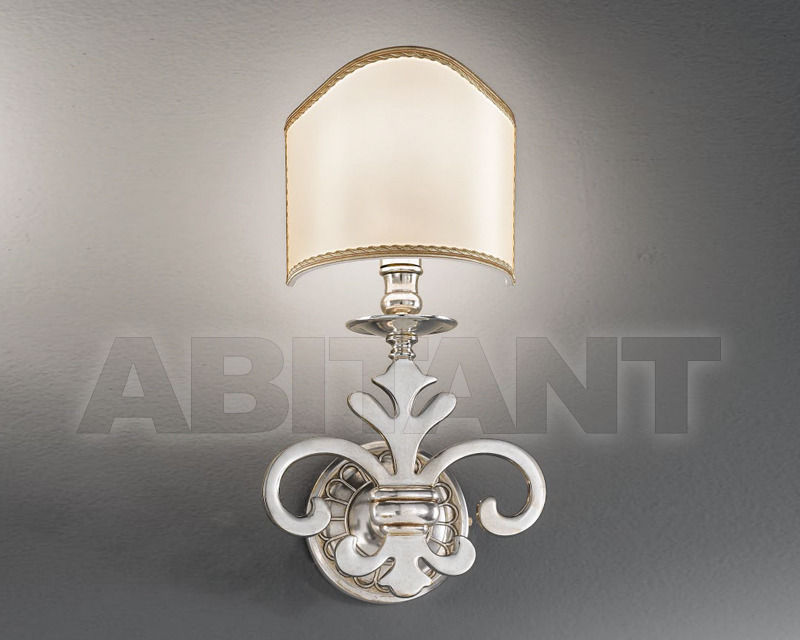 Купить Бра Nervilamp Snc Nervilamp 2013 A27