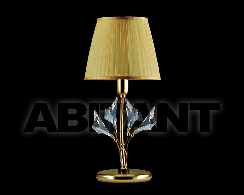 Купить Лампа настольная ELIOS Falb Group Stilkronen ES 40