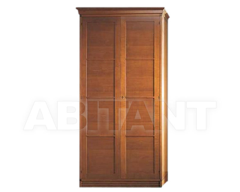 Купить Шкаф ABC mobili in stile Modularis Giorno 712а/24 AM02/AA