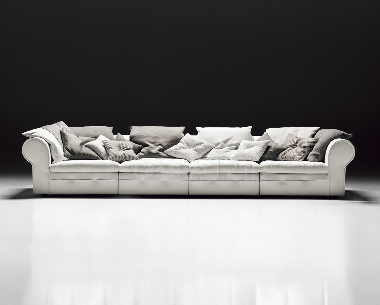 Купить Диван FOURSEASON Pinton Home Collection 2 x 09FOTE01S + 2 x 09FOEL02