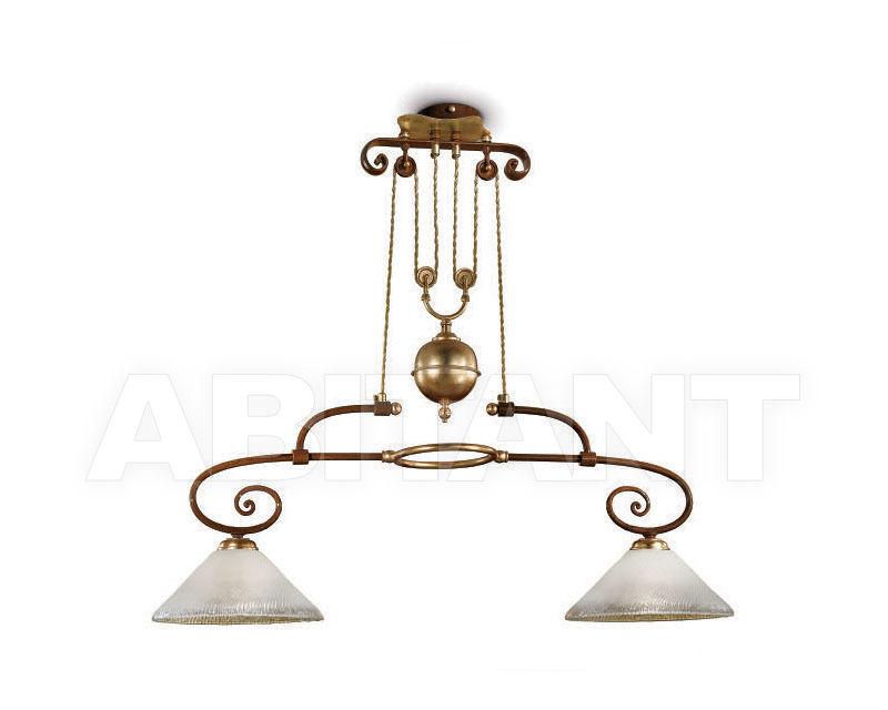 Купить Светильник MINERVA Falb Group Falb 1743