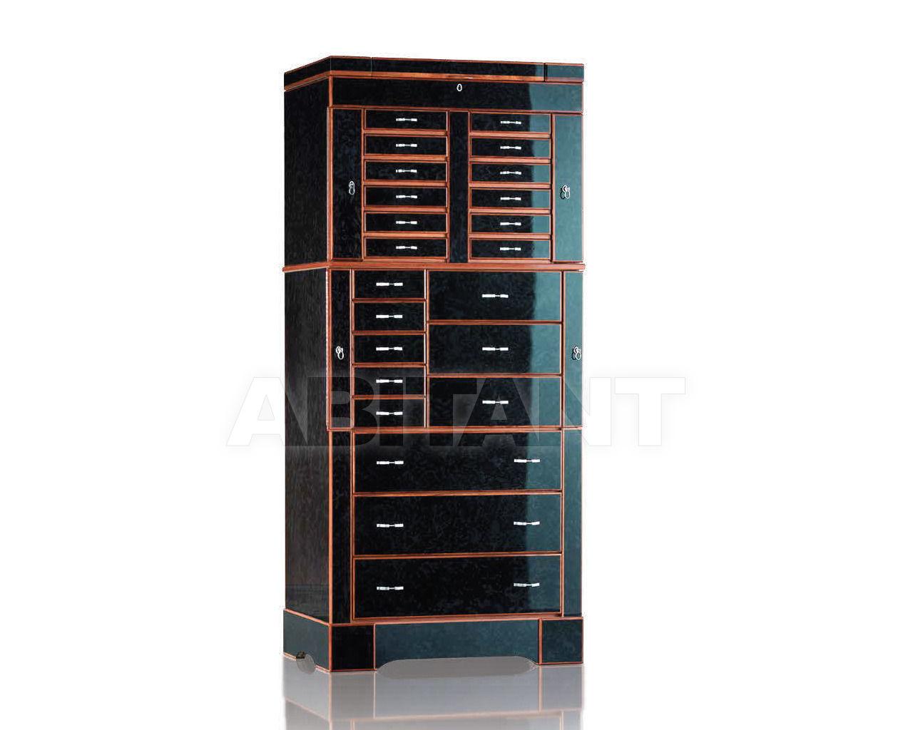 Купить Шкаф Agresti My Precious 990