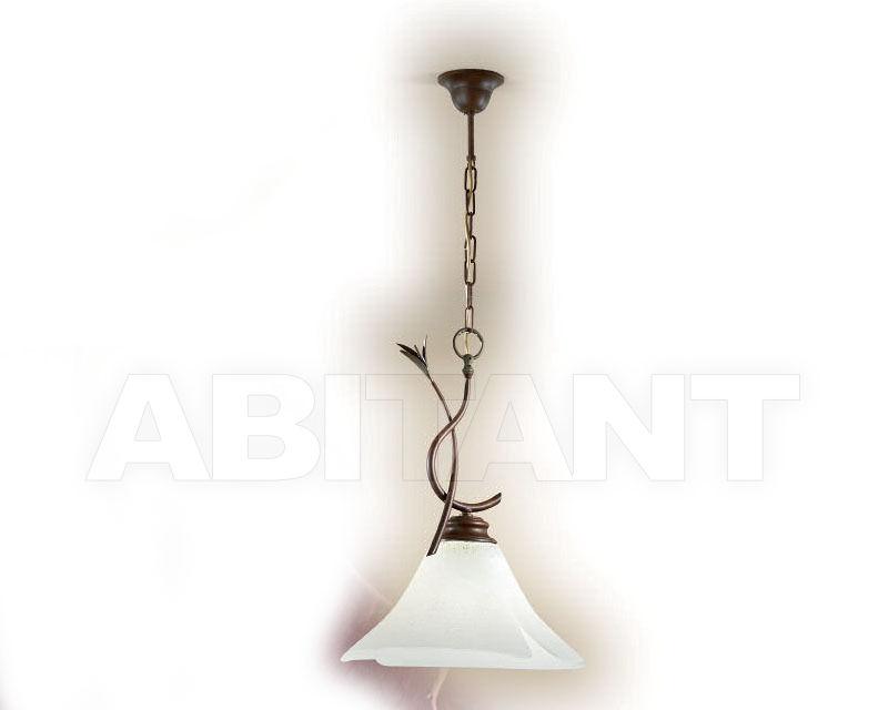 Купить Светильник IRINA Falb Group Falb 259
