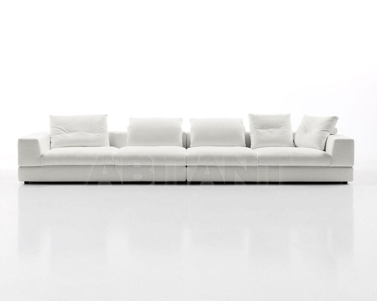 Купить Диван NEOS Pinton Home Collection 2 x 09NSTE11S