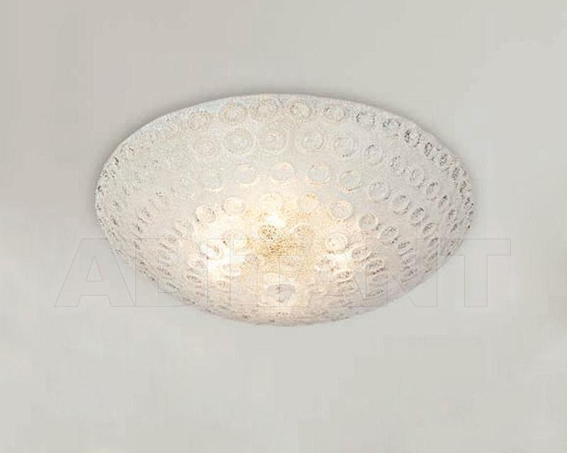 Купить Светильник Lam Export Classic Collection 2014 3508 / PL 52