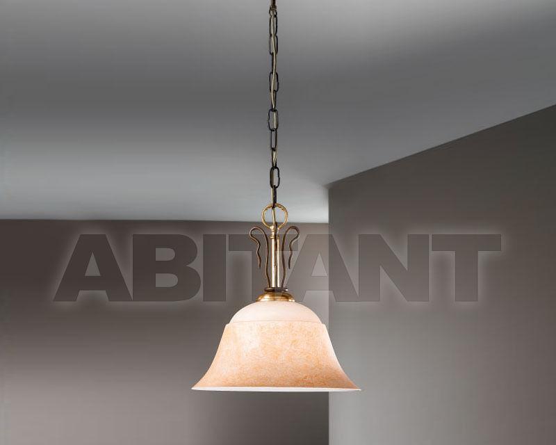 Купить Светильник MIRAMI Falb Group Falb 515