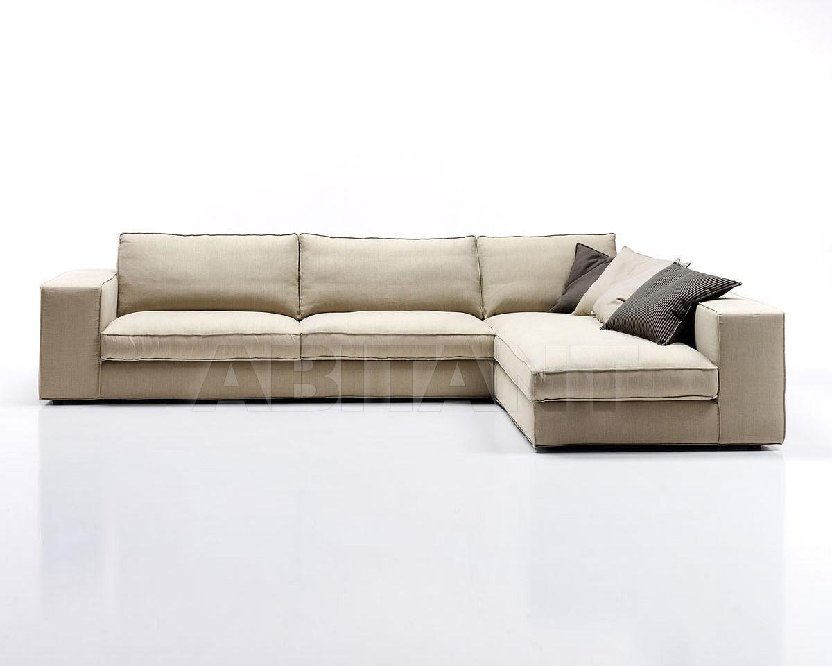 Купить Диван URBAN DECO' Pinton Home Collection 09UDBTE07S + 09UDBTE21S