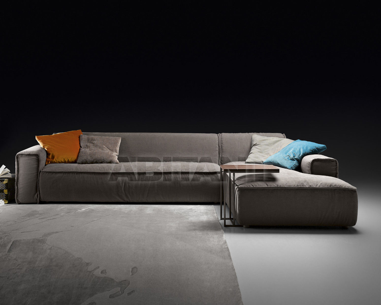 Купить Диван VOGUE Pinton Home Collection 09VOTE06S + 09VOCH01S