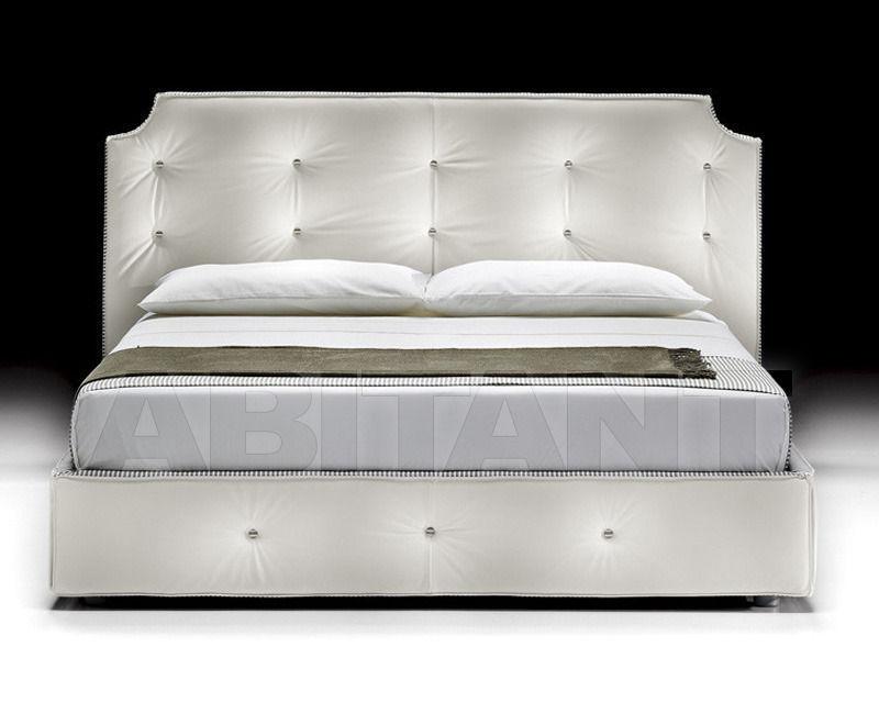 Купить Кровать ASTOR LOW Pinton Home Collection 09ASLLE02