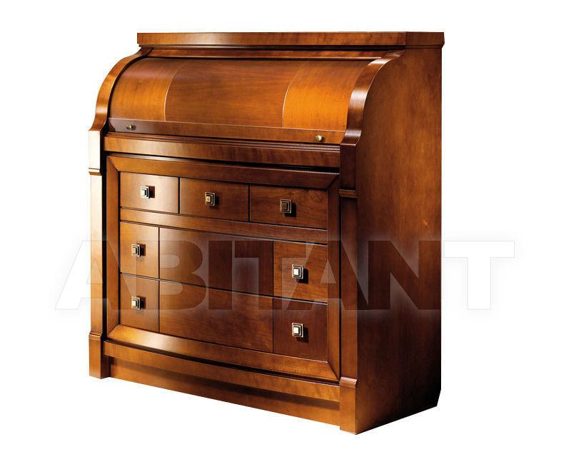 Купить Секретер Alcomobel Alcomobel 2010 312