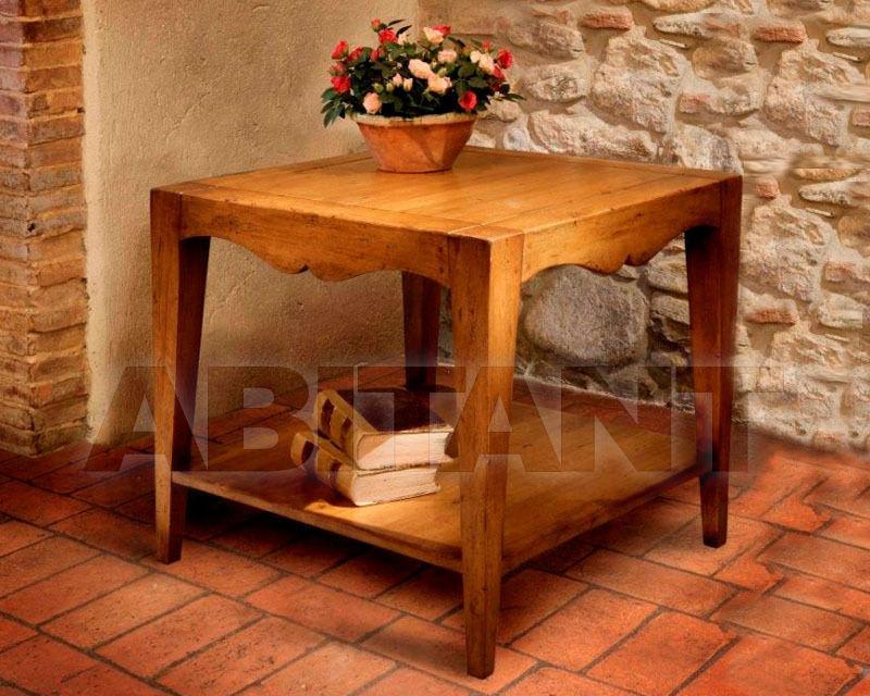 Купить Столик приставной Tiemme Mobili d'Arte Agresto CANTONE