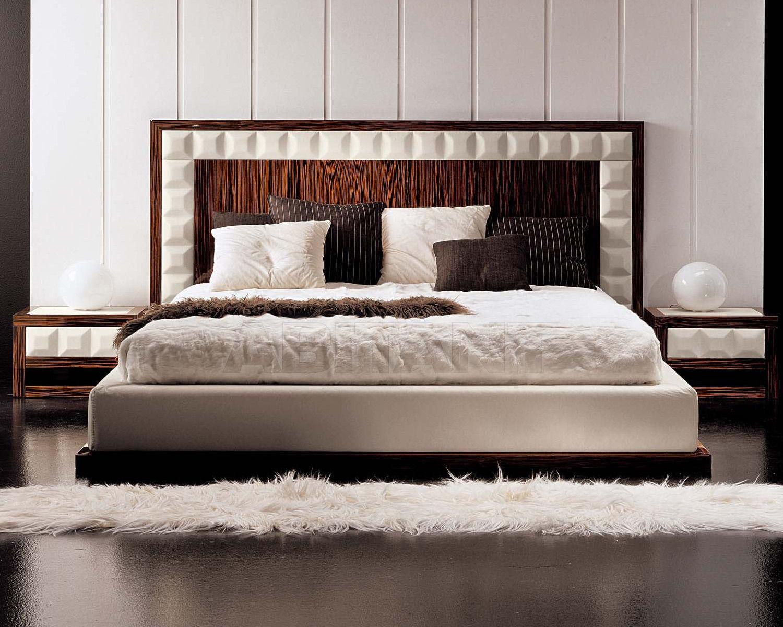 Купить Кровать AVEDON Formerin Object AVEDON