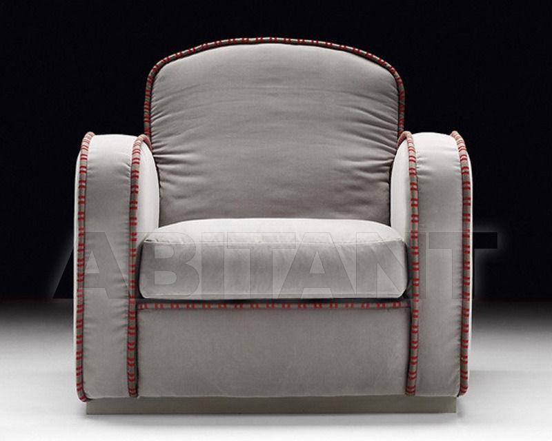 Купить Кресло LOLA Pinton Home Collection 09LOPO01C