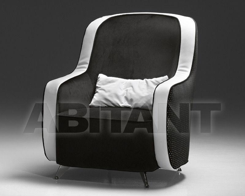 Купить Кресло MIU' Pinton Home Collection 09MIPO01 1