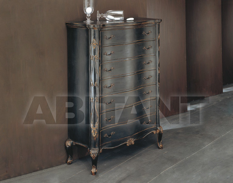 Купить Комод Spini srl Classic Design 20506