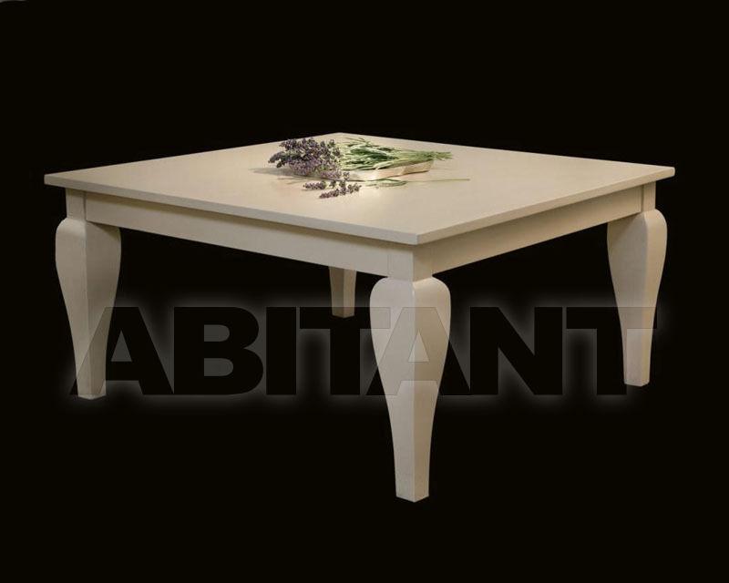 Купить Стол обеденный Tiemme Mobili d'Arte Rich QUADRANTE Q